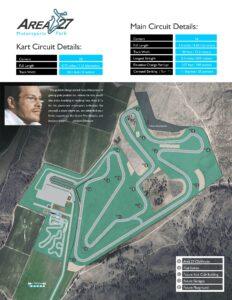 Area-27-Motorsports-Park-Map