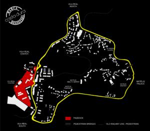 Associação-Promotora-do-Circuito-Internacional-de-Vila-Real-map