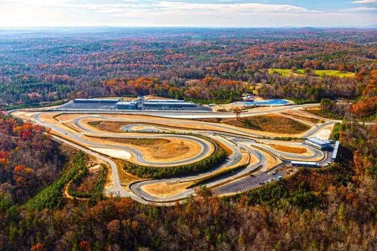 Atlanta-Motorsports-Park-map