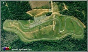 Atlantic-Motorsport-Park-Map