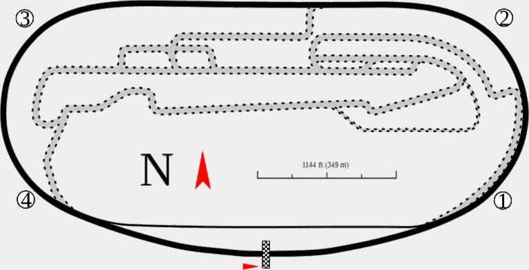 Auto-Club-Speedway-map