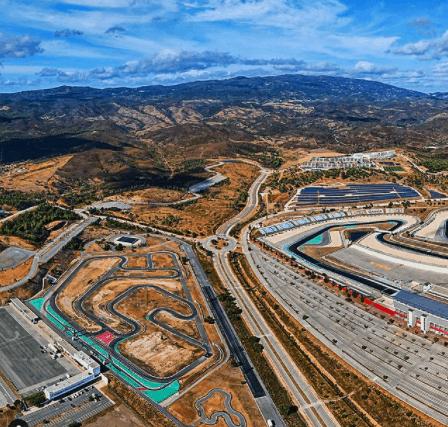 Autódromo-Internacional-Do-Algarve-map