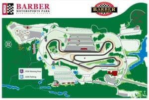 Barber-Motorsports-Park