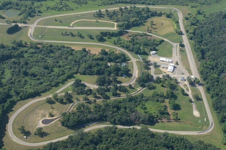 Blackhawk-Farms-Raceway-map