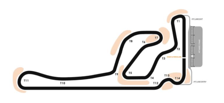 Bruce-McLaren-Motorsport-Park-map