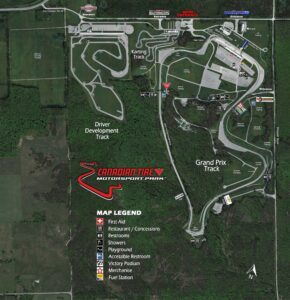 Canadian-Tire-Motorsport-Map