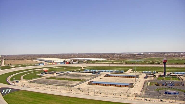 Chicagoland-Speedway-map
