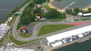 Circuit-Gilles-Villenueve-Map