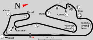 Circuito-do-Estoril-map