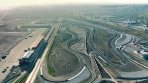 Fort-Grozny-Autodrom-map