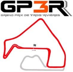 Grand-Prix-de-Trois-Rivières