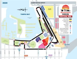 Grand-Prix-of St-Petersburg-map