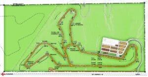 High-Plains-Raceway-ma[