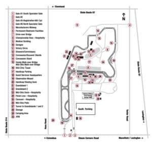 Mid-Ohio-Sports-Car-Course-map
