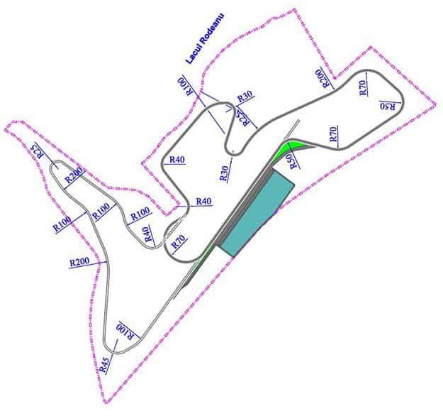 MotorPark-Romania-map