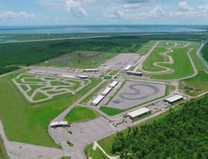 NOLA-Motorsports-Park-map