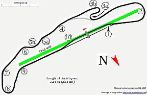 Pacific-Raceways-map