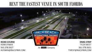 Palm-Beach-International-Raceway-map