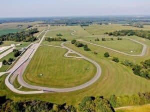 Putnam-Park-Road-Course-map