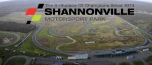 Shannonville-Motorsport-Park-Map