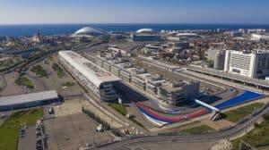 Sochi-Autodrom-map