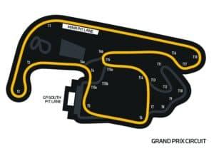Sydney-Motorsport-Park