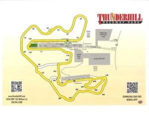 Thunderhill-Raceway-Park-map