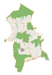 Tor-Kielce-map