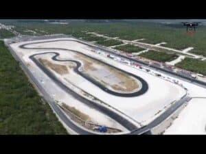 autodromo-de-yucatan-emerson-fittipaldi-map