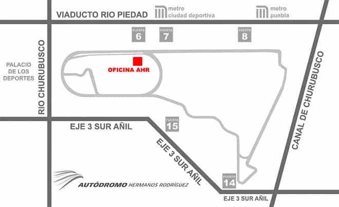 autodromo-hermanos-rodriguez-map
