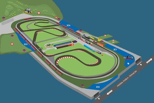 autodromo-miguel-e-abed-map
