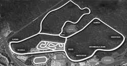 bikernieku-trase-circuit-map