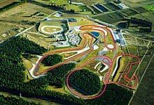 highlands-motorsport-park-map