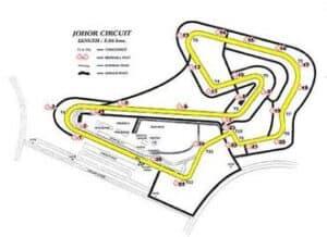 johor-circuit-map