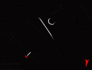 manfeild-circuit-chris-amon-map