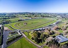 pukekohe-park-raceway-map