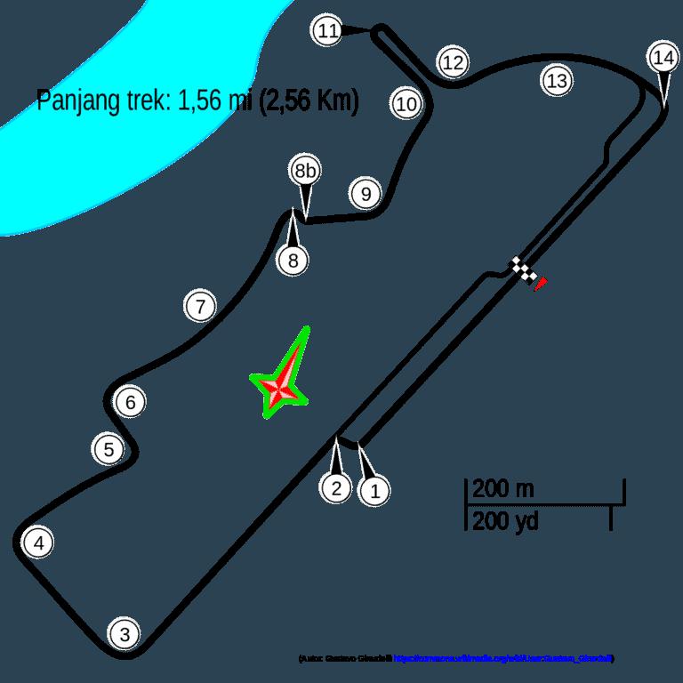 putrajaya-street-circuit-map