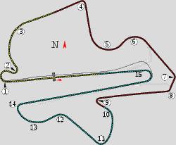 sepang-international-circuit-map