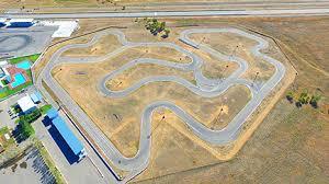 sokol-racing-track-map