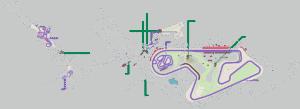 sportsland-sugo-map