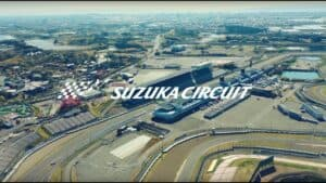 suzuka-circuit-map