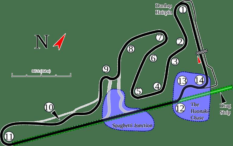 taupo-motorsport-park-map