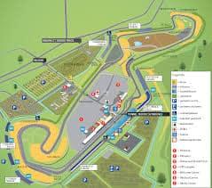 tt-circuit-assen-map